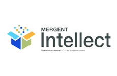 Mergent Intellect