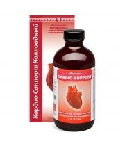 Кардио саппорт (Cardio Support Colloidal)
