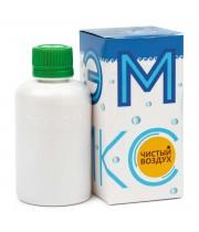 Биодезодорант бытовой Эмикс