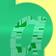 Компания Арго - Армеда